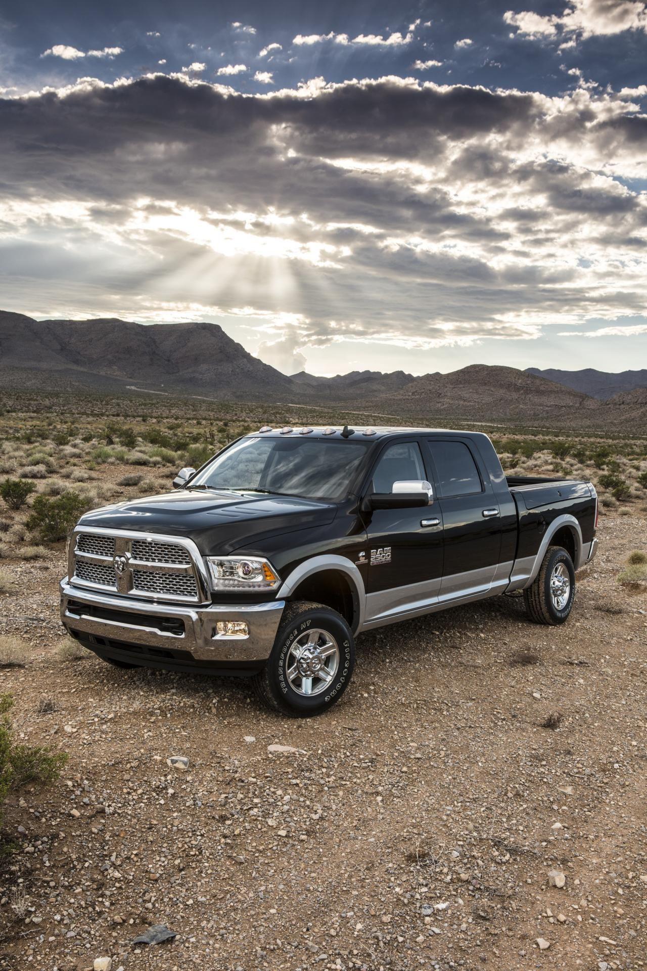 2013 Dodge Ram Heavy Zou Ik Zo Graag Willen Als Boodschappenwagen Chrysler Dodge Jeep