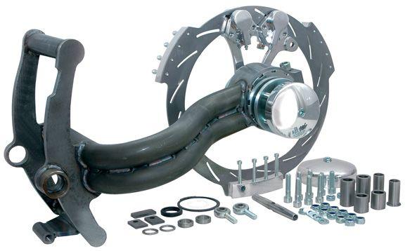 300 330 tire evo single sided swingarm 1 | motorcycle