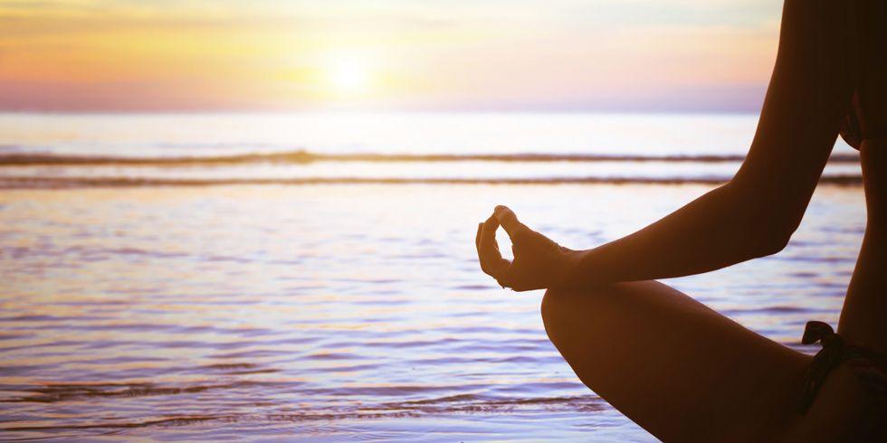 5 Podcast Picks For the Yoga Lover