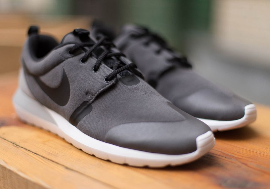 pmmhhh 1000+ images about Roshe Run NM on Pinterest | Air max 90, Nike