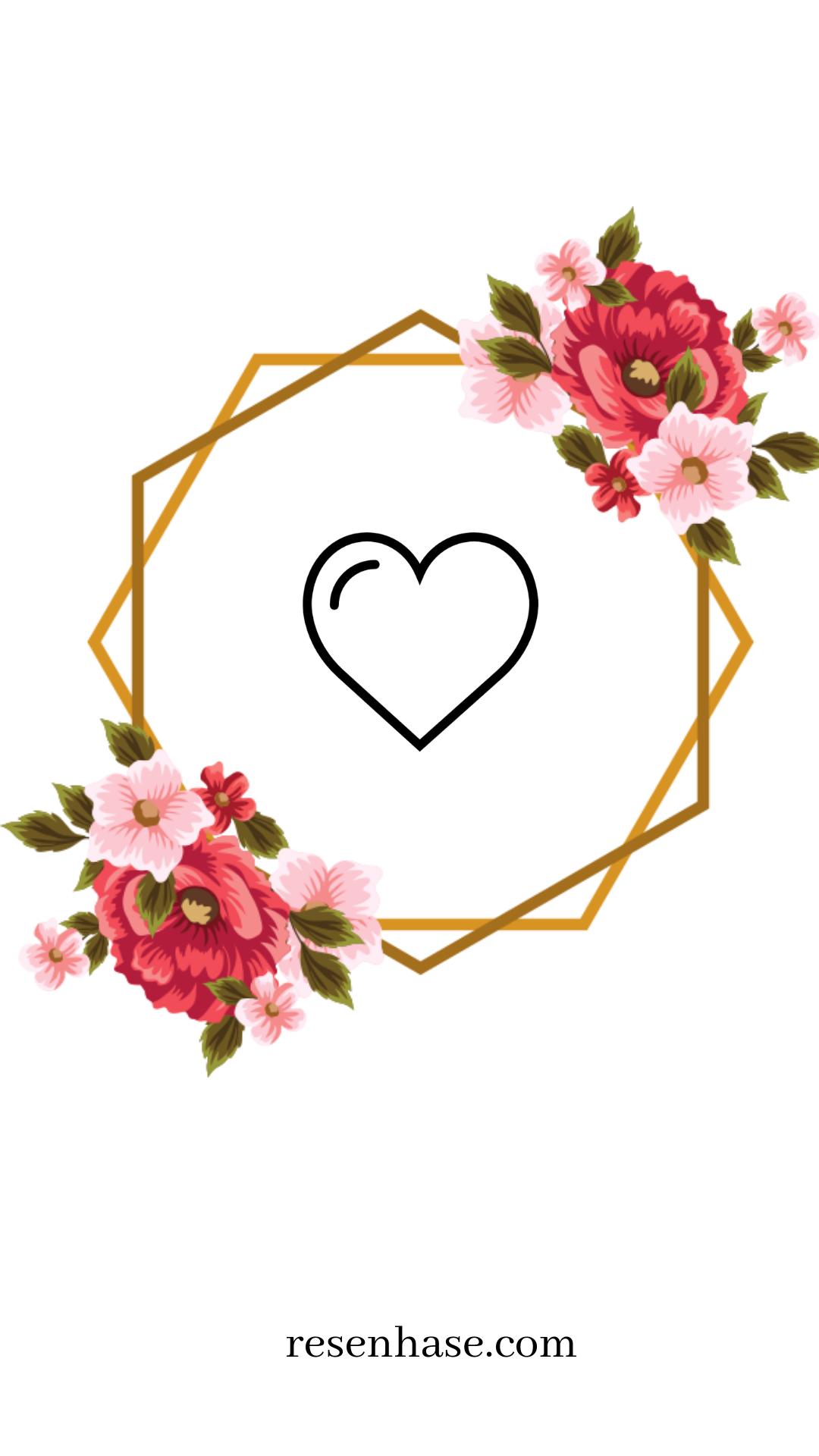 #organizados #destaques #instagram #conferir #destaque #lindos #deixe #blog  #seus #capa #para #mais...