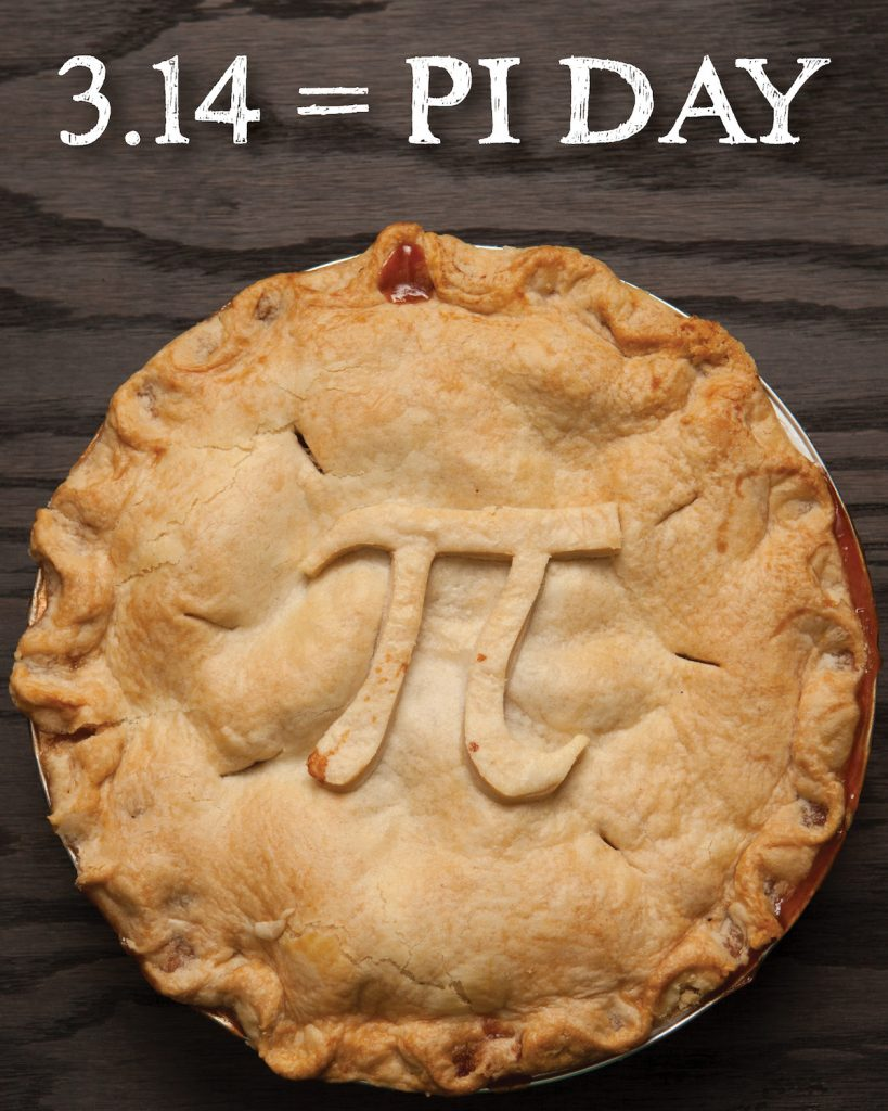 Happy National Pi Day 2020 Quotes Symbol Facts Memes Celebration Significance Pi Day Pie Day Happy Pi Day