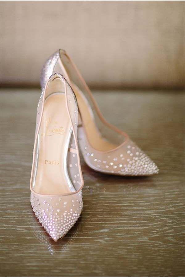 2016 En İyi Gelin Ayakkabısı Modelleri – En Güzel 5 Gelin Ayakkabısı #shoeboots