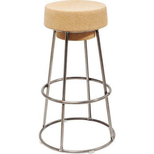 Hoker 78cm Swivel Bar Stool Bar Stools Adjustable Bar Stools Stool
