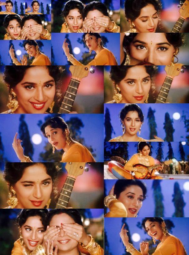 hum aapke koun hindi film full hd
