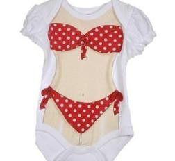 Are bikini baby onesies setting up children for future eating disorders? http://www.examiner.com/article/are-bikini-baby-onesies-part-of-a-fashion-trend-impacting-children-s-body-image