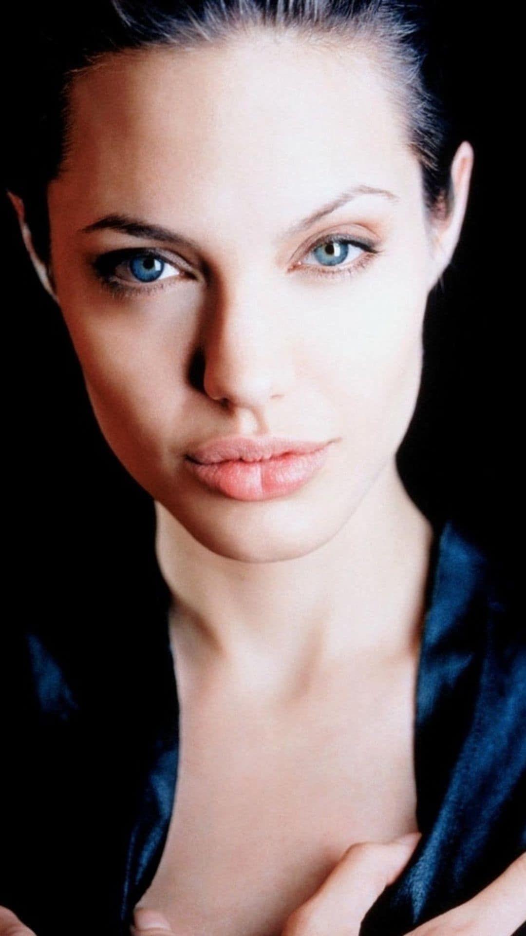 Angelina Jolie Hot Stills pin on hd wallpapers