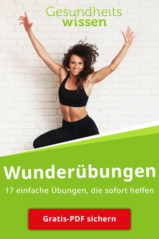 Fitness-Diäten pdf