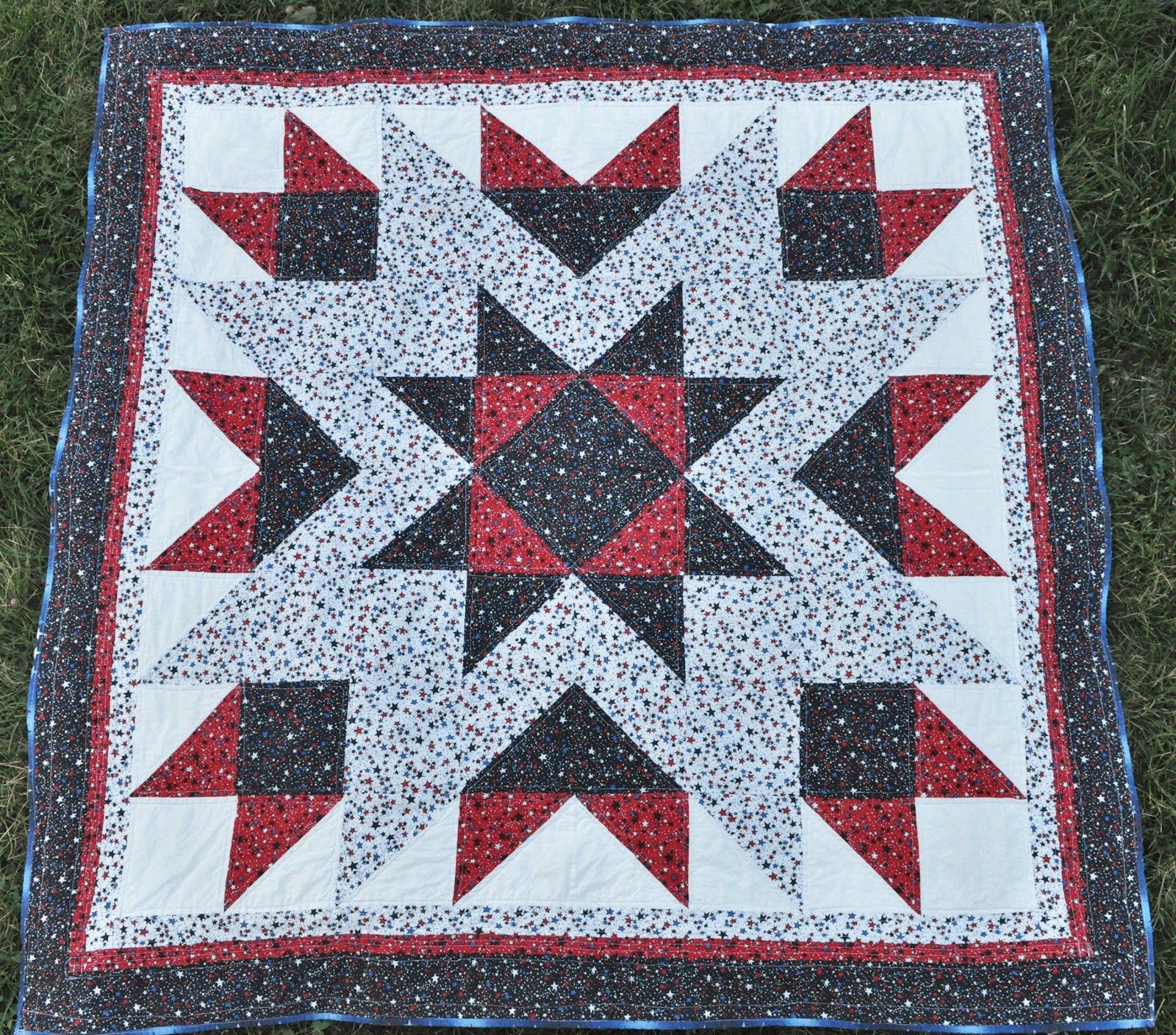 Quilt Patterns for Soldiers - Bing Images | quilts of valor ... : quilts for soldiers - Adamdwight.com