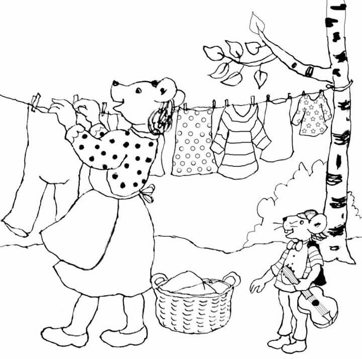 also  additionally  in addition  together with  in addition  further image of candy cane coloring page to print for kids 48560 in addition minecraft color by number coloring pages 676614 additionally Wiccan rede further  furthermore . on christmas coloring pages no color