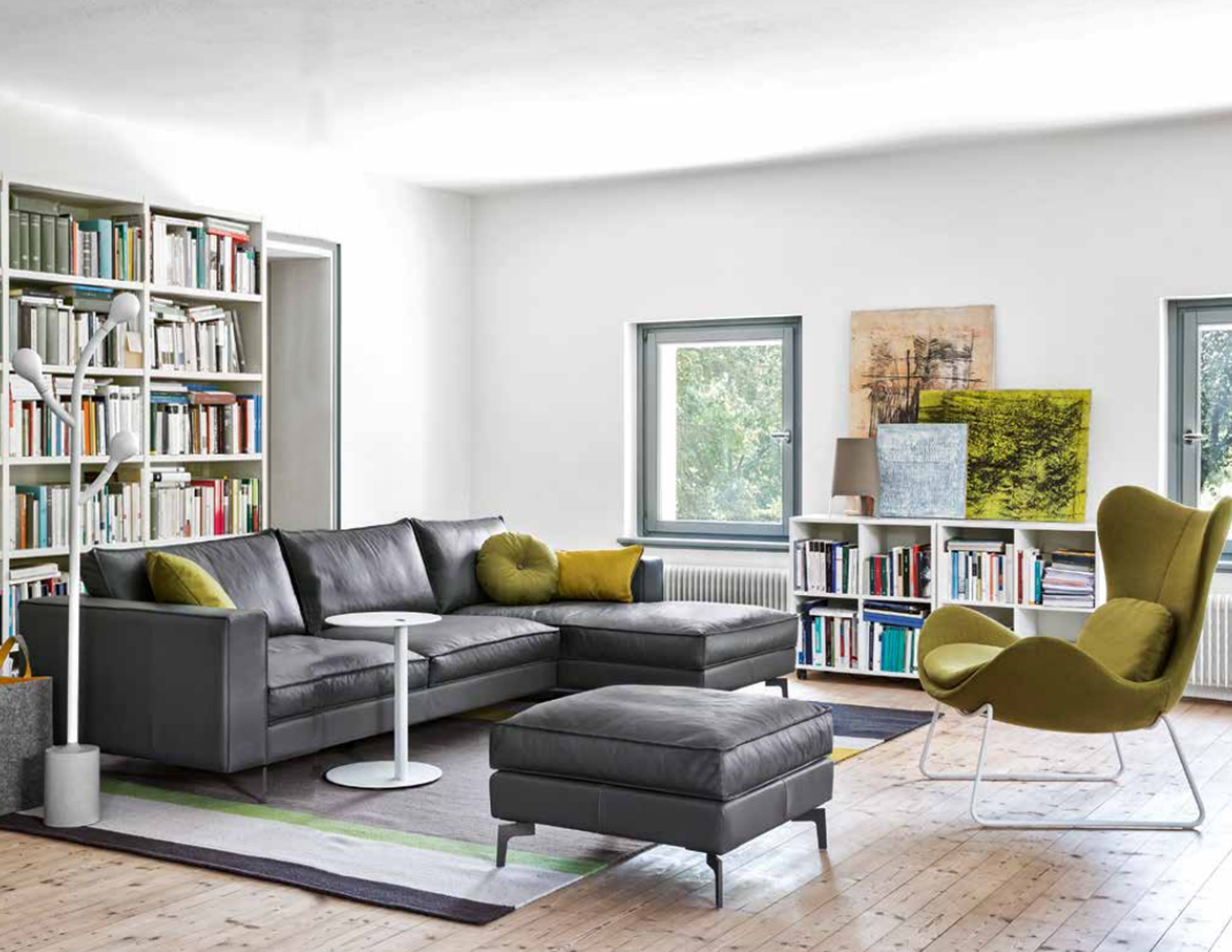 Calligaris Living Room Find More Calligaris Furniture And Expert Design
