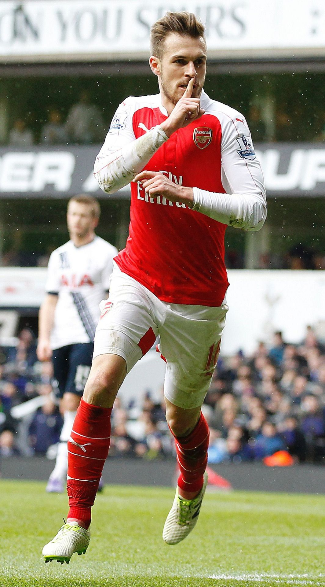 Pin On Arsenal F C