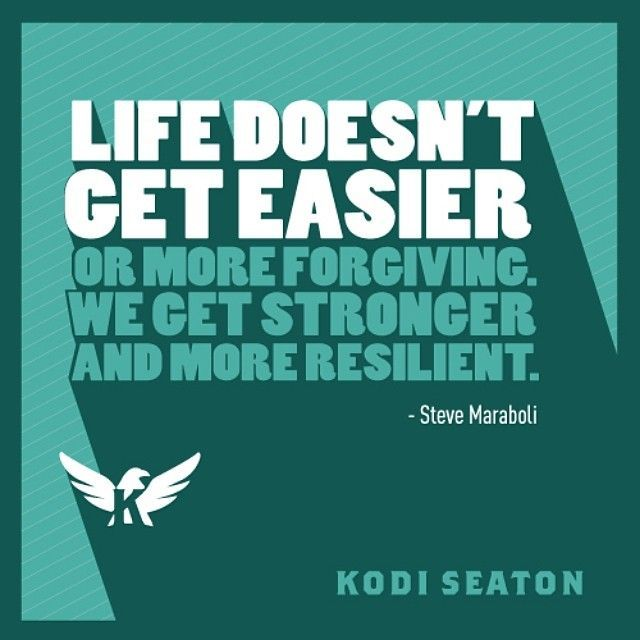 kodiseaton.com | #routinesnotresolutions #health #diet #fitness #exercise #motiv... - #exercise #fit...