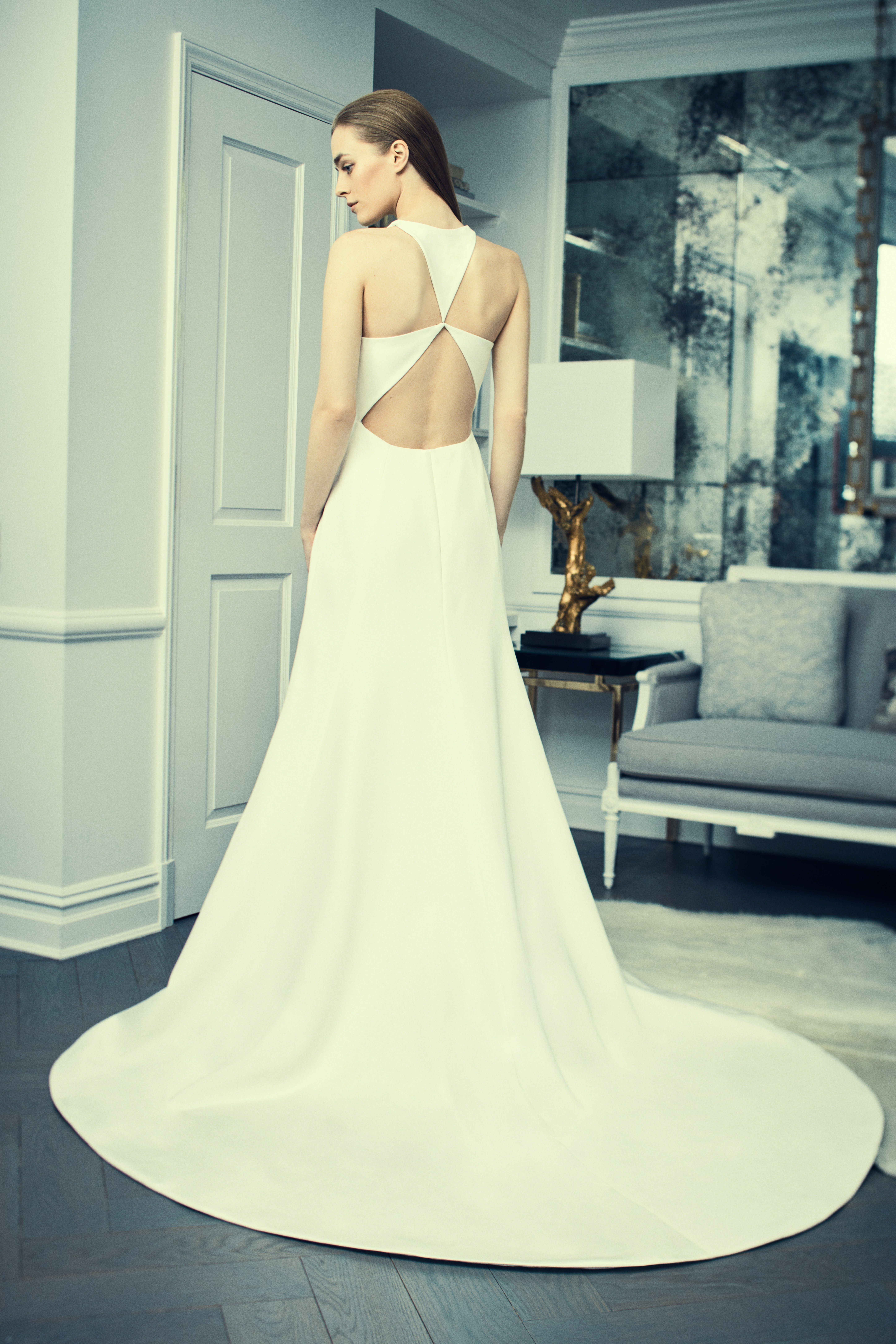Romona keveza wedding dresses u bridal spring brides at the