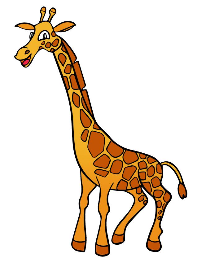 clipart giraffe free alternative clipart design u2022 rh extravector today  free giraffe clip art images