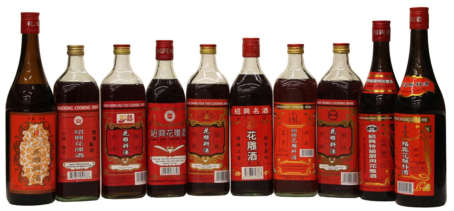 Chinese Shaoxing Huadiao Cooking Wines Chinese Cooking Wine Chinese Cooking Cooking Wine