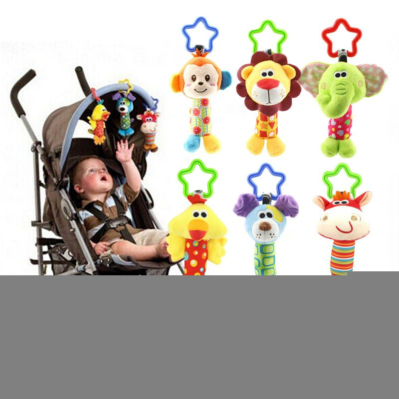 36++ Best toddler stroller toys ideas in 2021