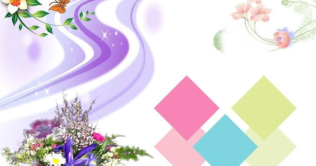 Studio Background Hd Images For Photoshop Studio Background Free Background Images Photoshop