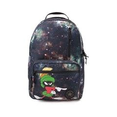 b9b4bf9ceb2 Converse Marvin The Martian Backpack. Converse Marvin The Martian Backpack Chuck  Taylor Sneakers