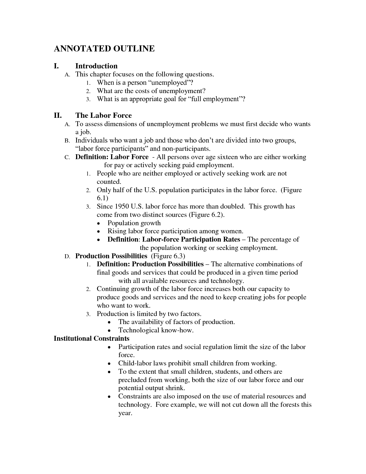 Bibliography In A Research Paper Apa Turabian Style