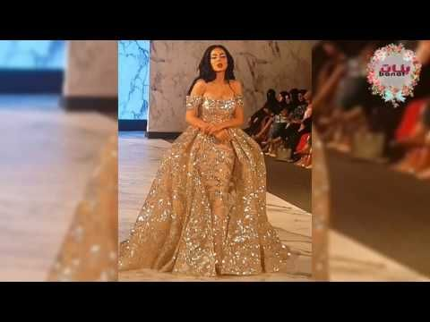 ddced4f41b6c8 CAN THIS BE YOUR SPARKLY DREAM DRESS  - YouTube