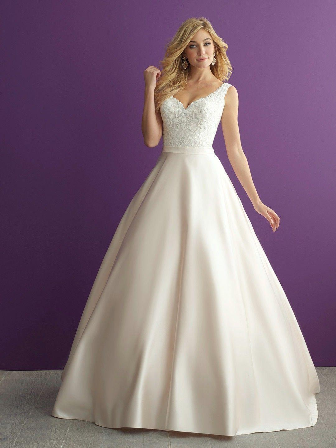 Bridal wedding dresses  Wedding Dresses Bridesmaid Dresses Prom Dresses and Bridal Dresses