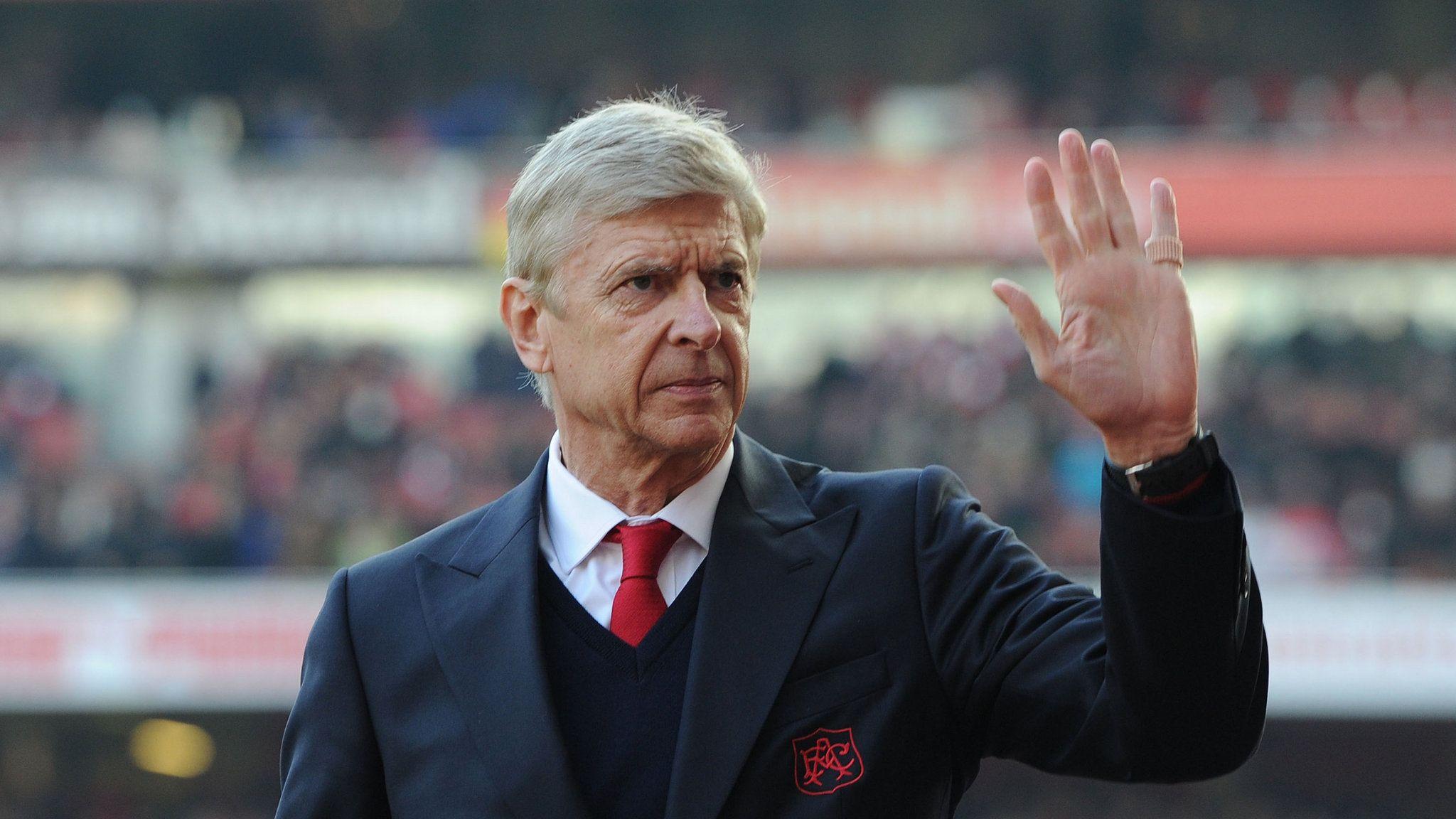 Formasi Baru Arsenal Bukan untuk Jangka Panjang Arsenal