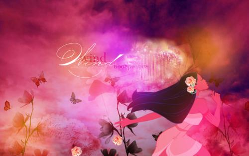 Pocahontas Disney Princess Disney Princess Pocahontas Disney Princess Wallpaper Disney Pocahontas