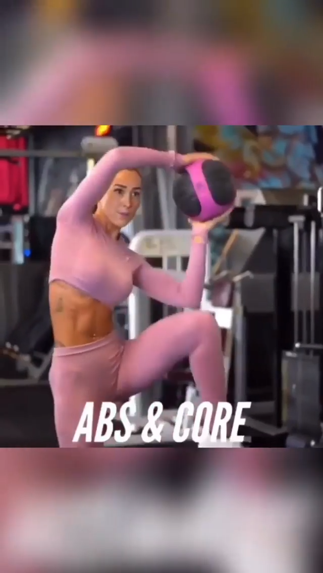 #Abs #Core #Exclusive #Fitness #Free #Loss #programs #Sign #Weight Amazing Abs and Core workout for...