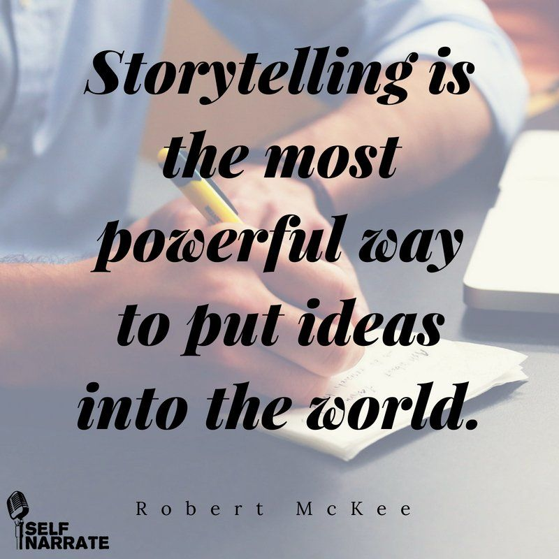 Quote Quotes Quoteoftheday Story Storytelling Ideas