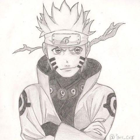 Imagen relacionada | Naruto Y Zorro | Pinterest