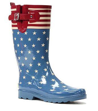 Pop Rain Boot, 2100070B in 2020 | Boots