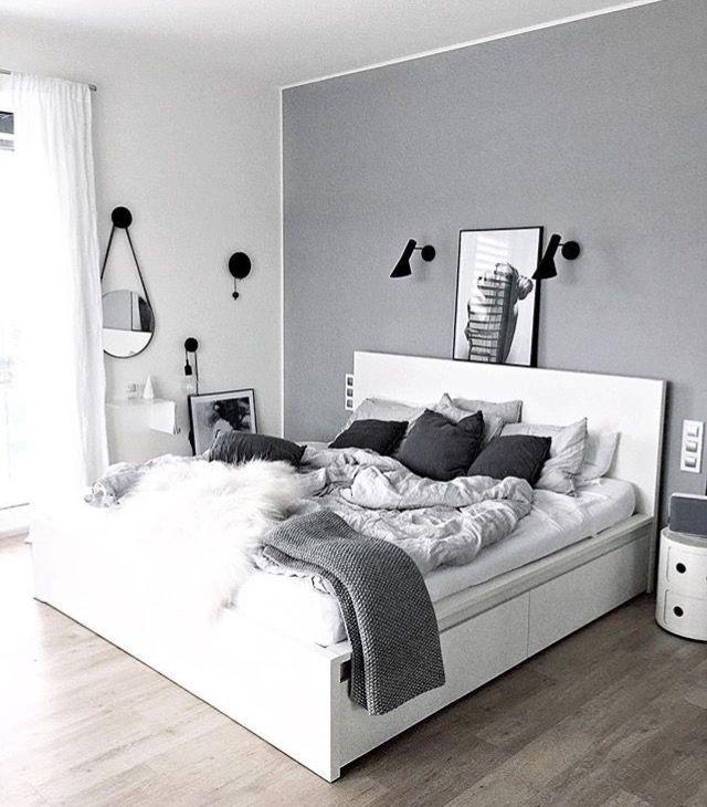 Photo of Camera da letto