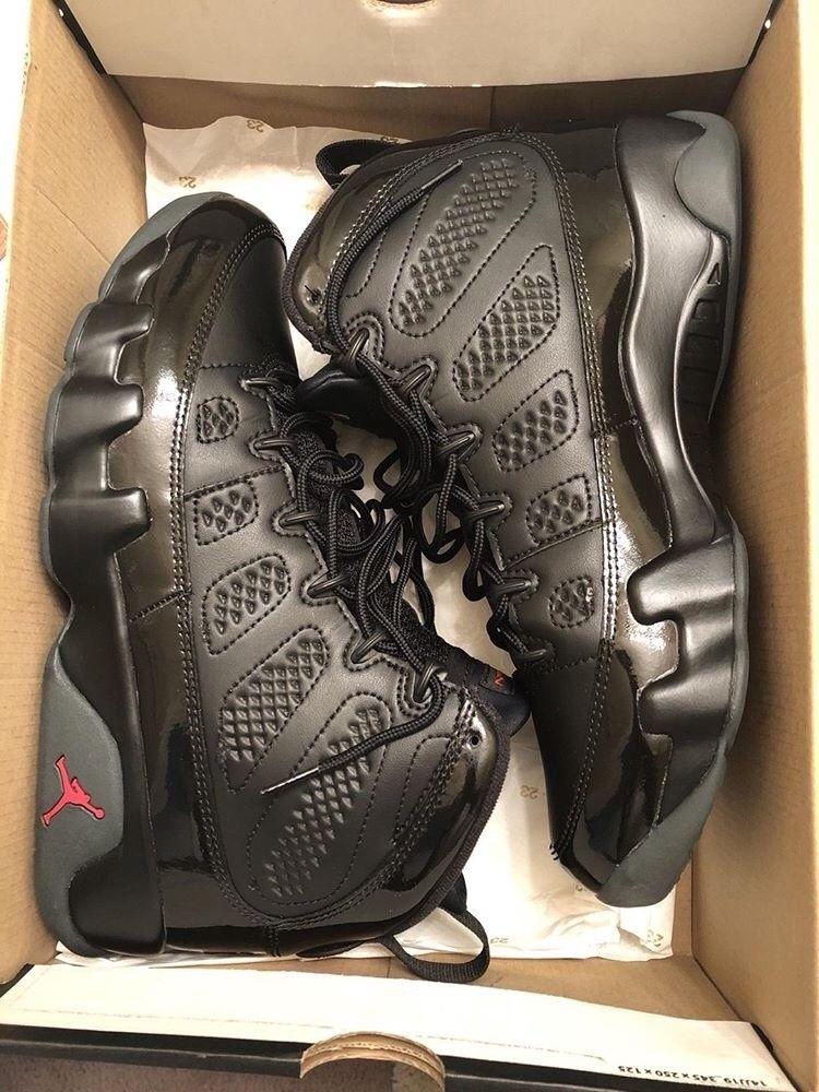 size 40 db01e 4a776 jordan 9 retro  fashion  clothing  shoes  accessories  mensshoes   athleticshoes  ad (ebay link)