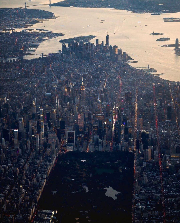 Pin On New York City