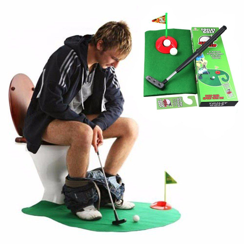 Pin On Toy Golf Toy Sports