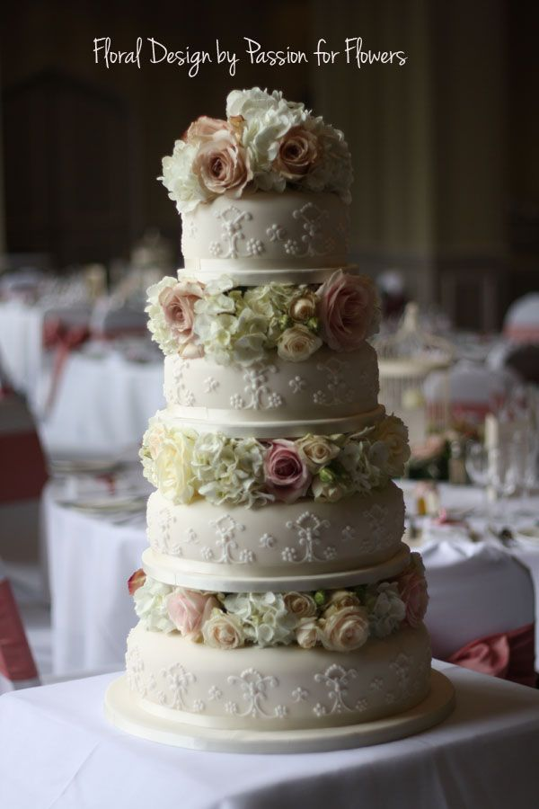 Google Image Result for http://passionforflowers.net/blog/wp-content/gallery/wedding-flowers/dusky-pink-roses-wedding-cake-decoration.jpg