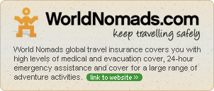 Visitors Work Visas Medical Travel Insurance In New Zealand Nz