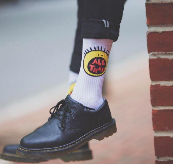Dr Martens : Collection Fashion Mens Boots,adidas,puma,Slip