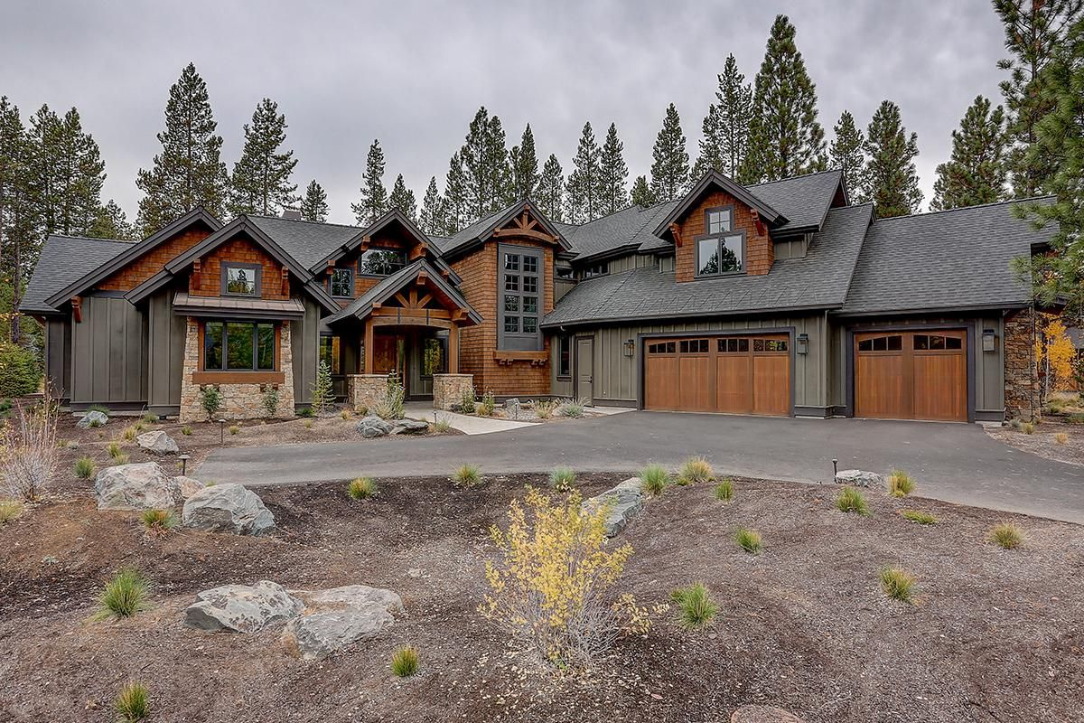 Check Out Plan 5829 00026 A 2 Story 4 412 Sq Ft