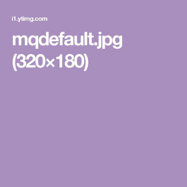 mqdefault.jpg (320×180)