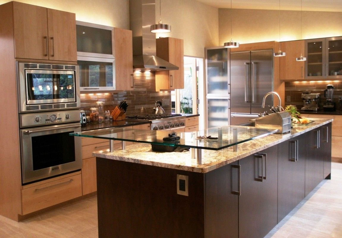 Image result for 12x12 kitchen layout with island ...