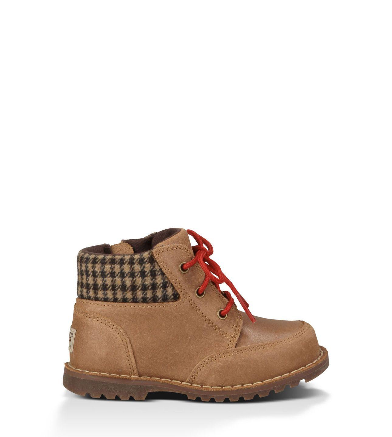 Kids shoes near me, Kids boots boys