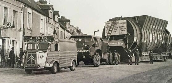 Truck - cool image