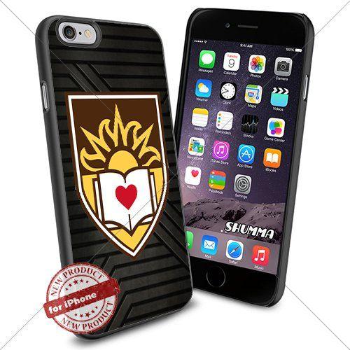"NCAA-Lehigh Mountain Hawks,iPhone 6 4.7"" Case Cover Protector for iPhone 6 TPU Rubber Case Black SHUMMA http://www.amazon.com/dp/B013RRRS98/ref=cm_sw_r_pi_dp_E8F3vb131FS8A"