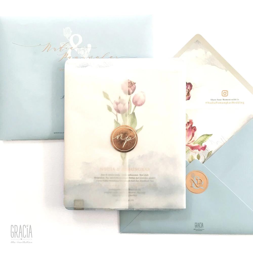 Wedding Invitation Elegant Packs Of Wedding Invitation Cards Superb Invitation Superb Invitation