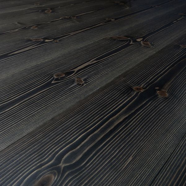Grey stained pine google search pinteres Best black exterior wood stain