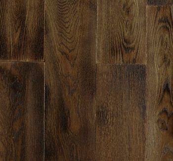 Hardwood Floors Ark Hardwood Flooring Estate Collection Engineered 4 3 4 In Oak Smoke Hardwood Floors Hardwood Flooring