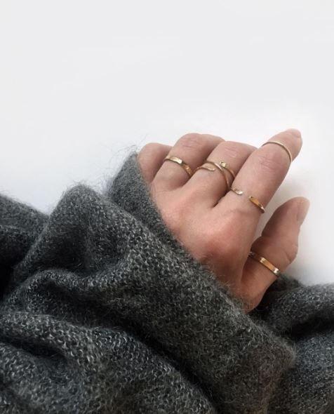 #elsane #elsaneatelier #bijoux #jewelrydesign #minimalism #creation #createur #madeinfrance