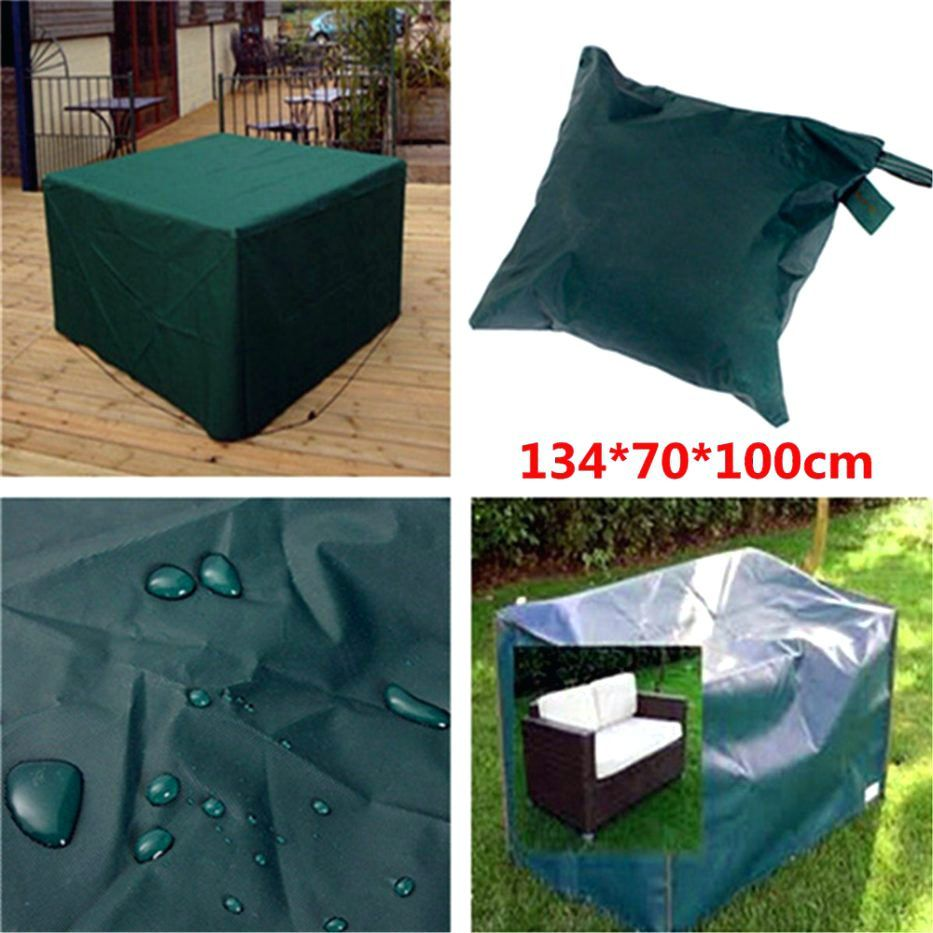 breathable garden furniture covers. Breathable Outdoor Furniture Covers - Best Paint For Check More At Http:// Garden I